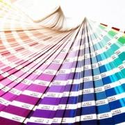 Muurverf BTC 2,5 liter - Flexa kleuren