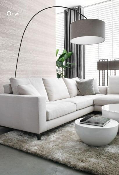 Online goedkoop verf en behang kopen - Behanggigant