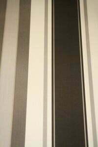 Vinyl op vlies behang 68534 Noordwand