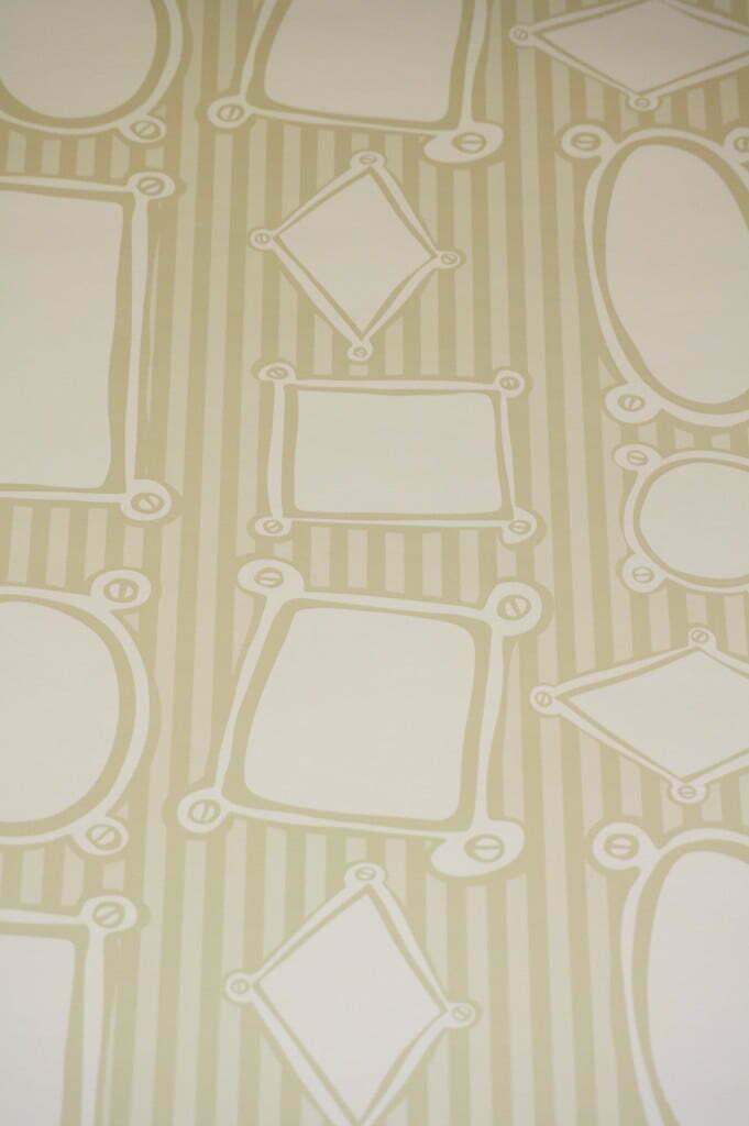 Papier behang 42199 Dutch Wallcoverings