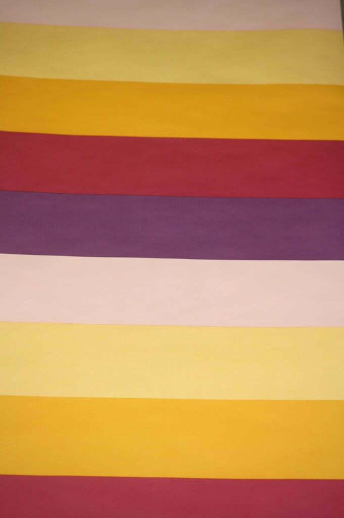 Papier behang 43299 Dutch Wallcoverings