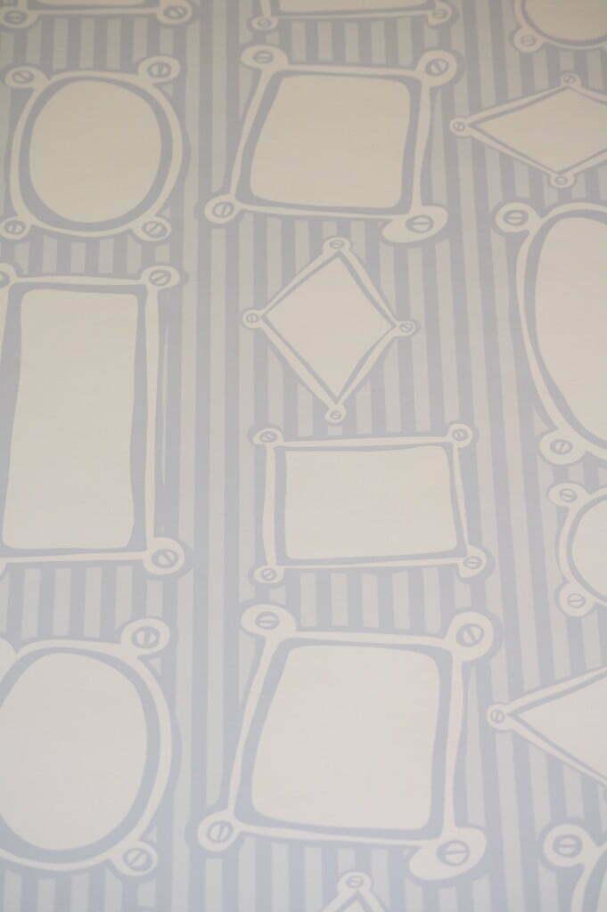 Papier behang 42099 Dutch Wallcoverings
