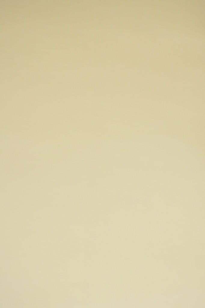 Papier behang 44499 Dutch Wallcoverings