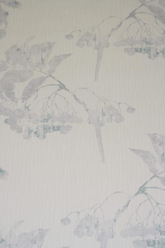 Vlies behang 451 -06 Deco Walls