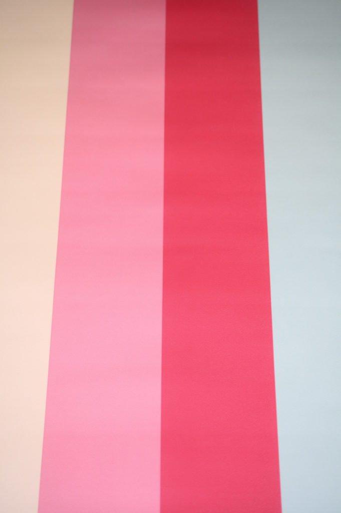 Papier behang 116520 Esta Home