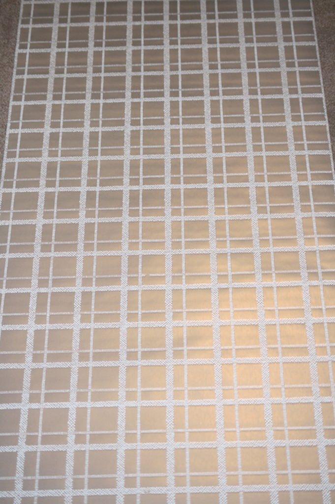 Papier behang 25921 Classic Trends