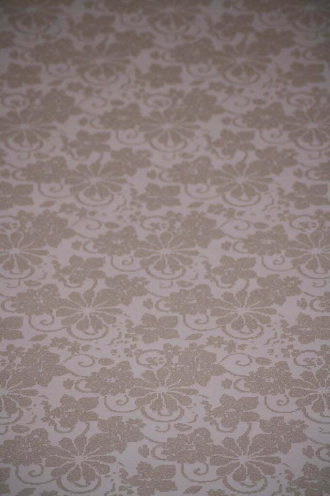 Vinyl op vlies behang 68321 Noordwand