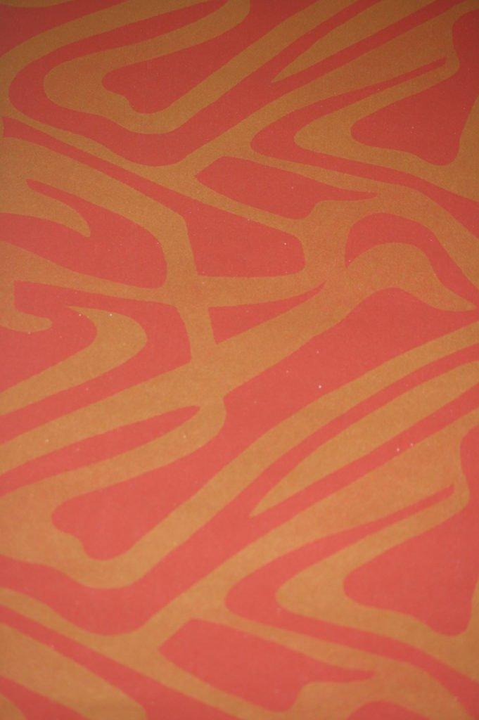 Vlies behang 22505 Fascination