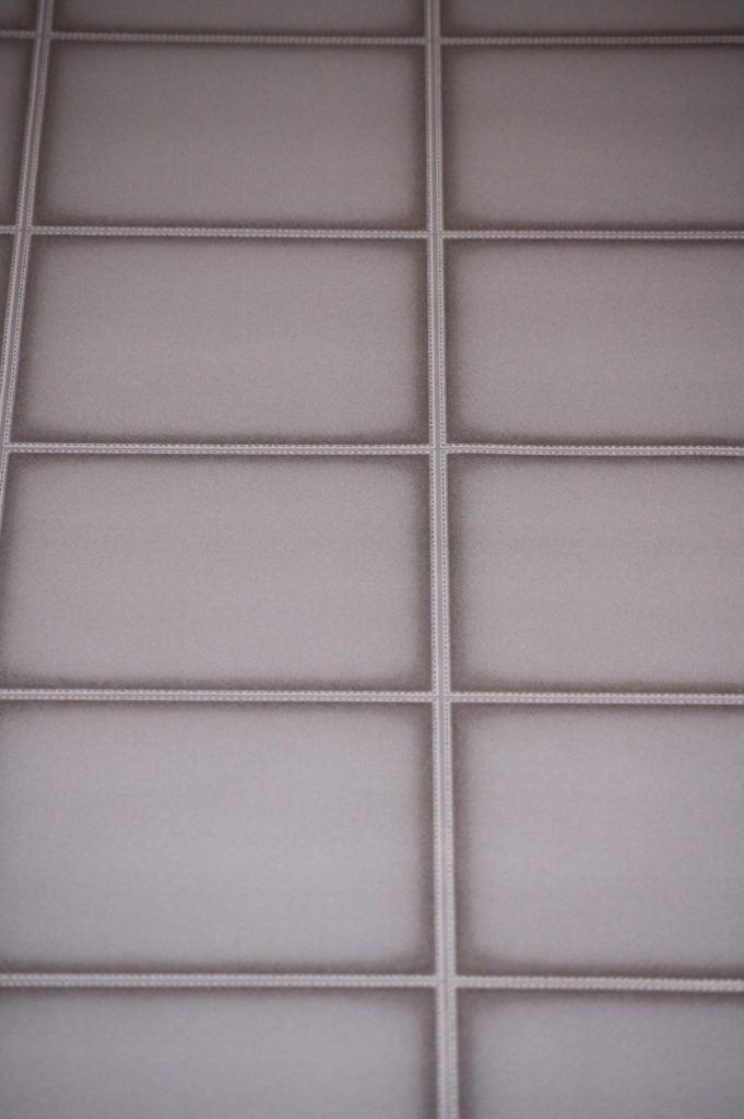 Vlies behang 2012 -67 Decokay Design