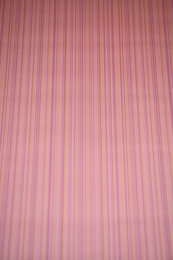 Papier behang 134818 Esta Home