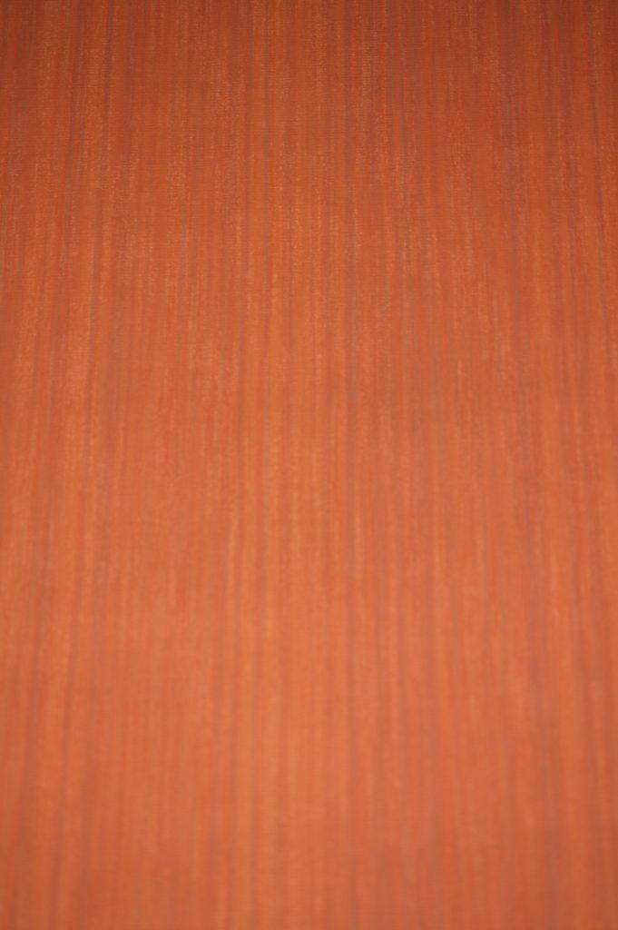 Vlies behang 430-08 Deco Walls
