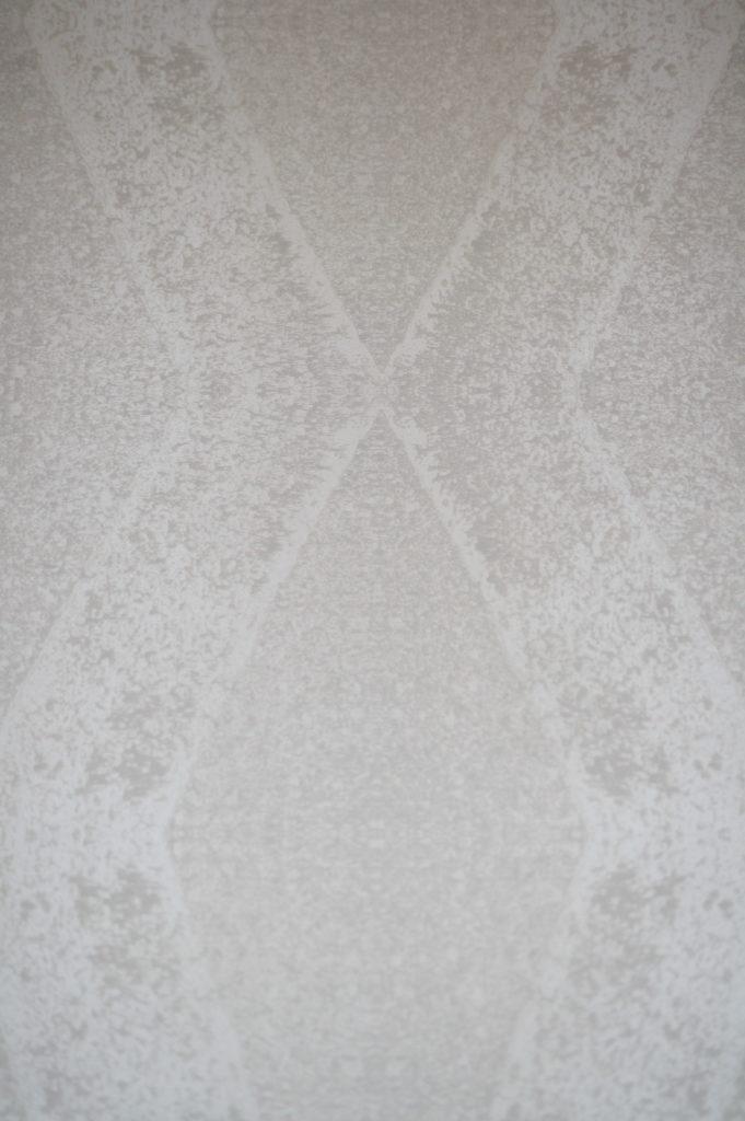 Vlies behang 434-01 Deco Walls