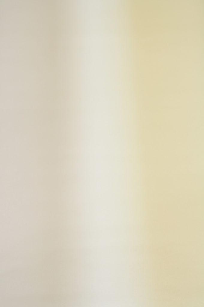 Vlies behang 447-1 Streetlife