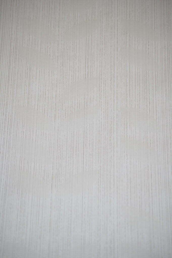 Vlies behang 11132-00 Juvita