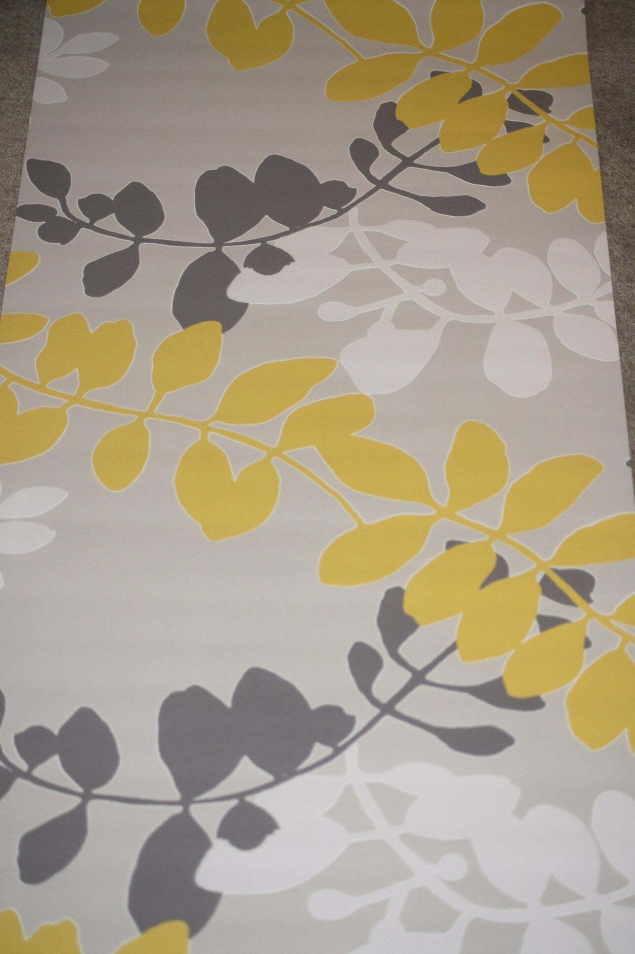 vinyl behang 6813 1 praxis behanggigant
