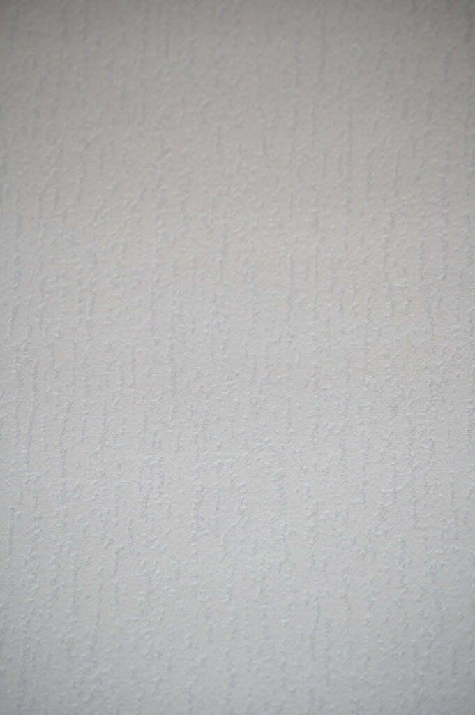 Vinyl behang 6280-2 Dutch Wallcoverings