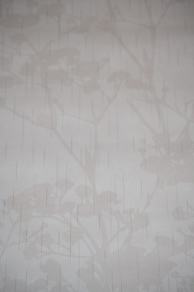 Vlies behang 6833-14 Erismann