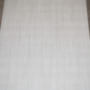 Vlies behang 6579-10 Novamur