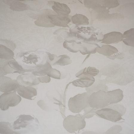 Vlies behang 13094 Noordwand Aquarella