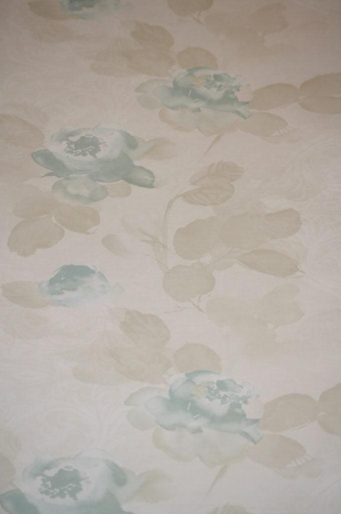 Vlies behang 13093 Noordwand Aquarella