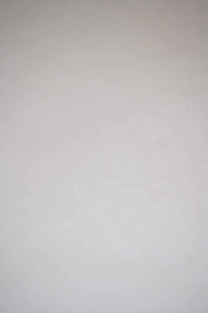 Vlies behang 13095 Noordwand Aquarella