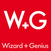 Wizard & Genius