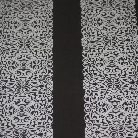 Vlies behang 13050 Noordwand Aquarella