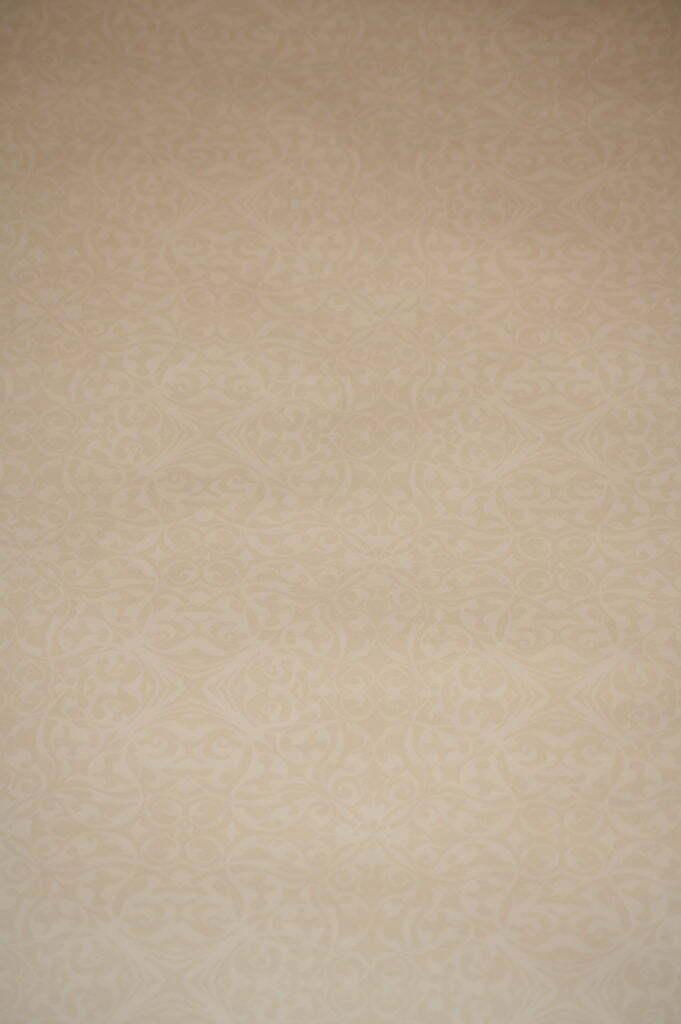 Vlies behang 13048 Noordwand Aquarella