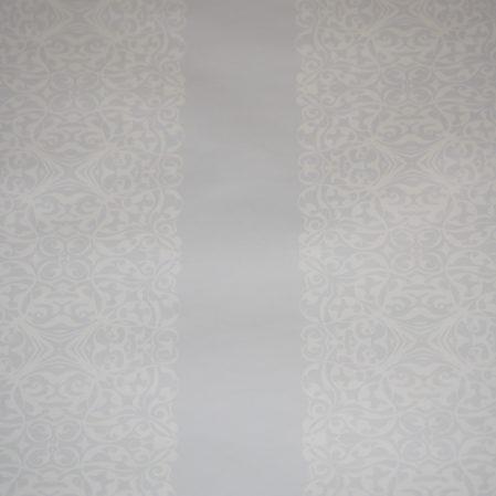 Vlies behang 13051 Noordwand Aquarella
