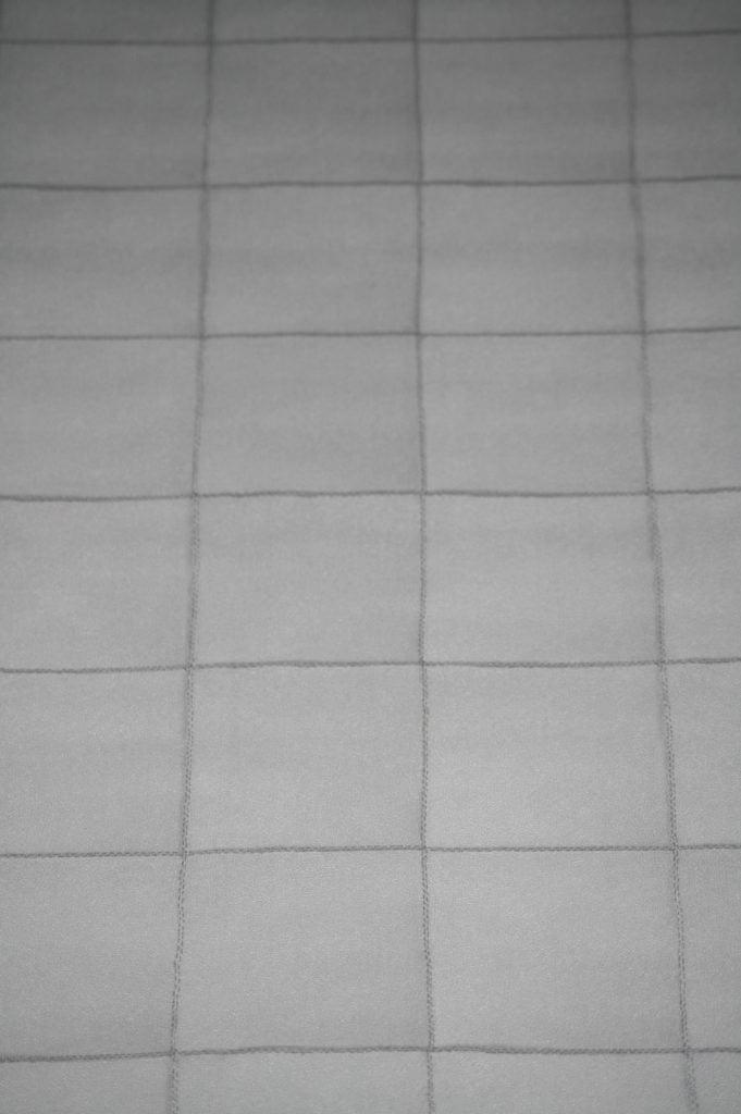Vinyl op vlies behang D20100 ProMur