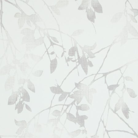 Vlies behang 17590 BN Wallcoverings