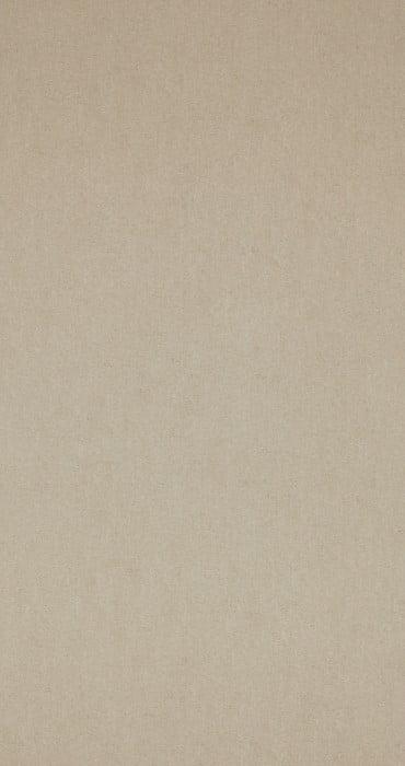 Vlies behang 18500 BN Wallcoverings