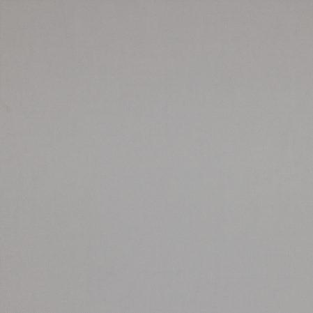 Vlies behang 218162 BN Wallcoverings