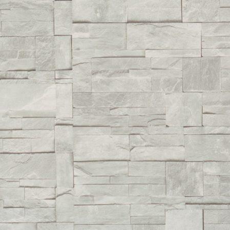 Vlies behang 47510 BN Wallcoverings