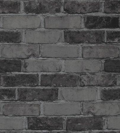 Vlies behang 49783 BN Wallcoverings