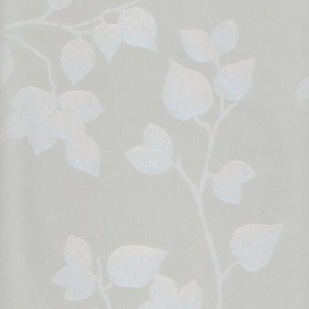 Vlies behang 49880 BN Wallcoverings