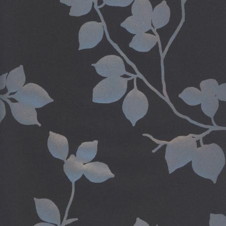 Vlies behang 49887 BN Wallcoverings