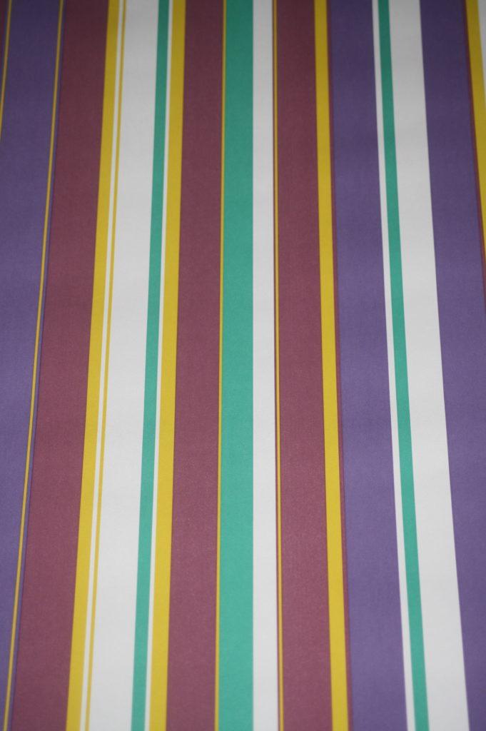 Papier behang 23782 Noordwand