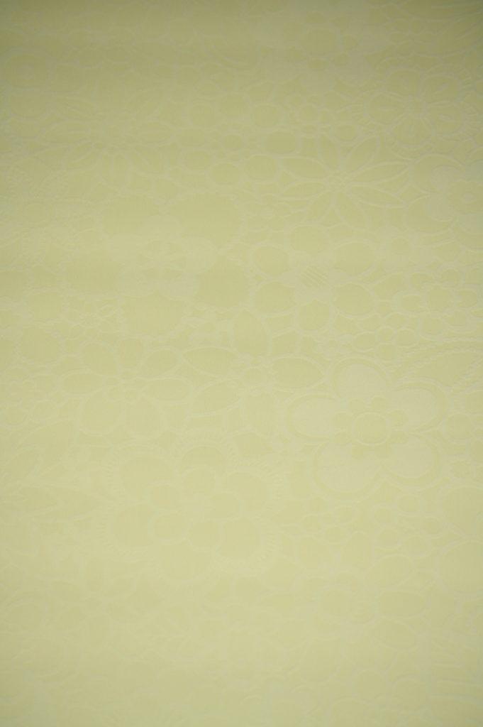 Papier behang 350331 Eijffinger