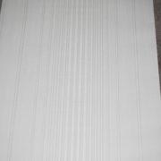Vinyl behang 6350 Noordwand Classic IV