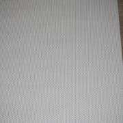 Vlies behang 4063-10 Graham&Brown