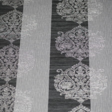 Vlies behang 3502-30 Noordwand