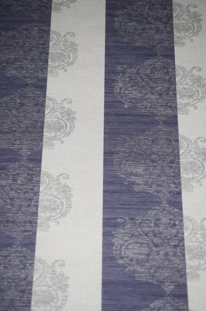 Vlies behang 3502-20 Noordwand