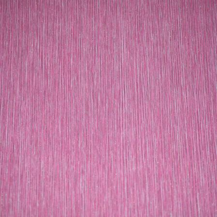 Vlies behang 3610-10 Noordwand