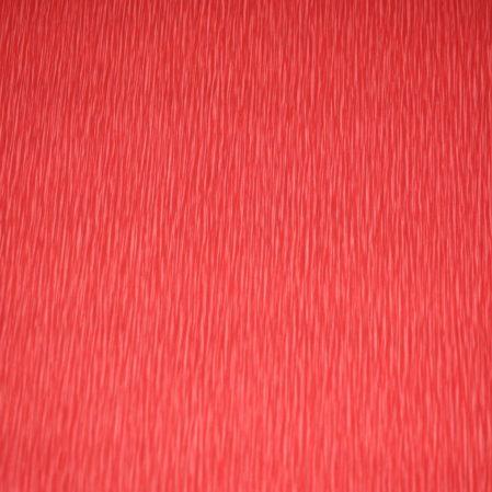 Vlies behang 3510-40 Noordwand