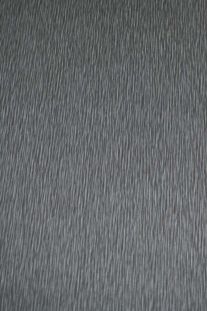 Vlies behang 3510-30 Noordwand