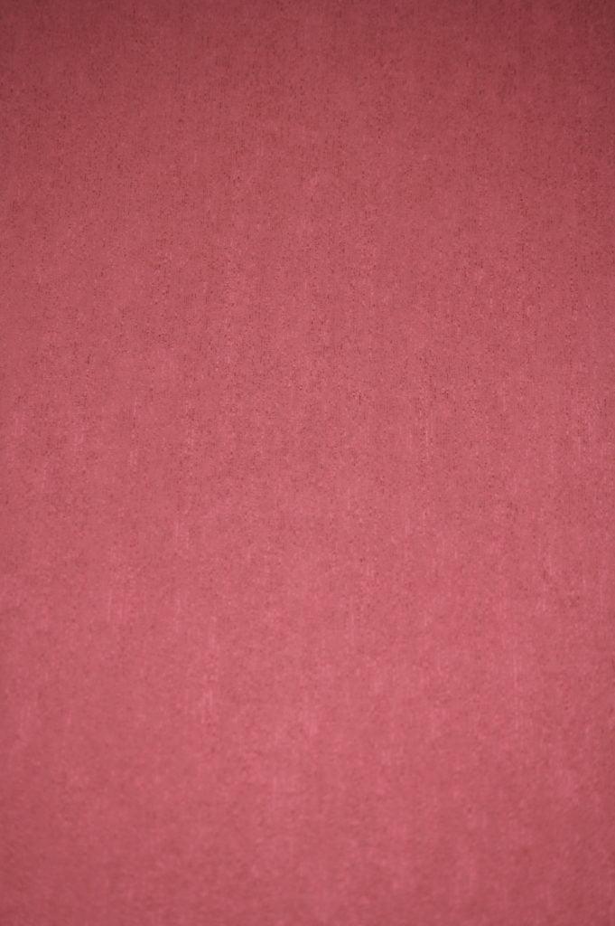Vlies behang 62395 Hohenberger