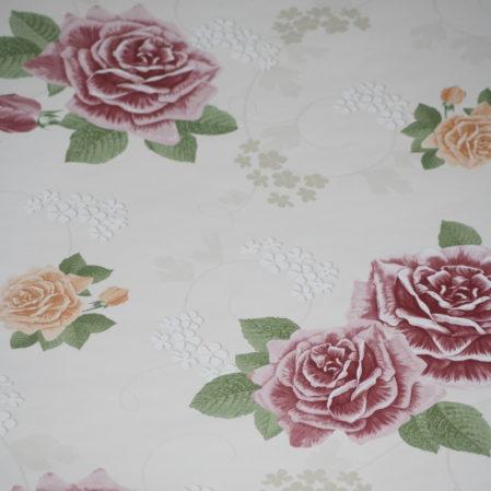 Vlies behang 46390 BN Wallcoverings