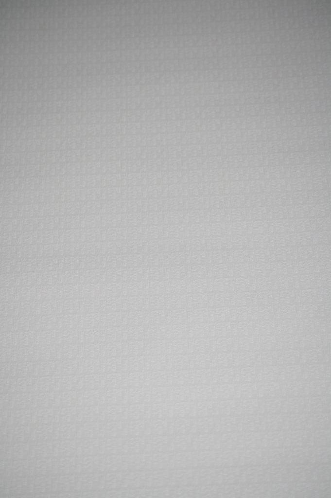 Vinyl op vlies behang 68522 Noordwand