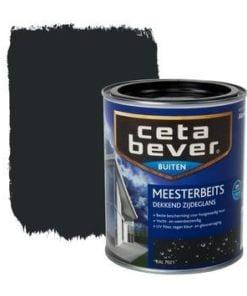 Ceta Bever beits